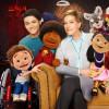 Julie Andrews' new Netflix show stars non-binary character
