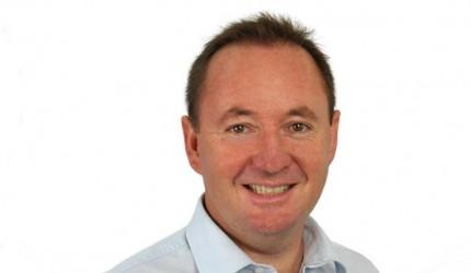 Will Joe Francis replace Mathias Cormann in federal parliament?