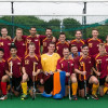 Perth Pythons triumph at inaugural Mardi Gras Hockey Tournament
