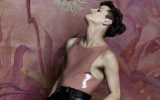 Perfume Genius returns with killer track 'Slip Away'