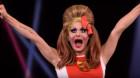 Lisa Kudrow, Kesha and more in RuPaul's Drag Race S9 super trailer