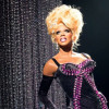 RuPaul, Ryan Murphy honoured on Hollywood Walk of Fame