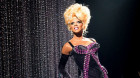 RuPaul's Drag Race renewed for 10th season