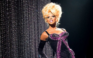 'RuPaul's Drag Race UK' will screen on Stan in Australia