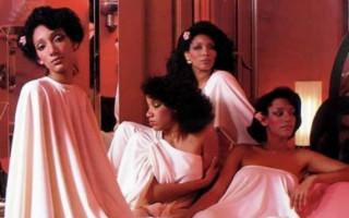 Sister Sledge vow to keep on performing after Joni Sledge passes away