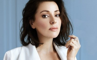 On the Line: Tina Arena on her career highlights