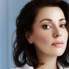 Tina Arena appointed to Australia Council board