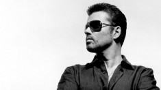 George Michael's sister rejects suggestion he was uncomfortable about being gay