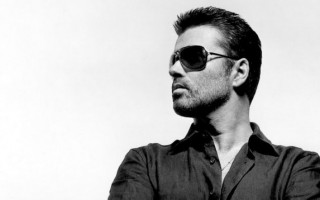Singer George Michael finally laid to rest