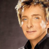 Barry Manilow opens up about his sexuality and private marriage
