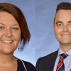 Bayswater Councillors take to the airwaves ahead of marriage debate