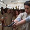 Orange Is The New Black S5 teaser picks up where we left off