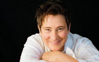 k.d. lang allows first ever official remix of 'Constant Craving'