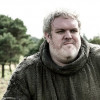 Is 'Game of Thrones' star Kristian Nairn considering a career change to politics?