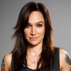 Nicole da Silva on the second coming of Franky Doyle