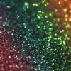 Glitter, Rainbows, Love: Queer Writers Performance Night