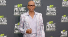 MTV Movie & TV Awards goes gender neutral