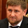 Chechnya's President says concentration camp reports are 'fake news'