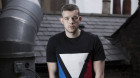 Russell Tovey signs up to play a gay superhero in Crisis on Earth-X