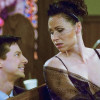 Minnie Driver desperately wants her character to return to 'Will and Grace'