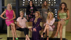 Real Housewives of Melbourne introduce new cast members