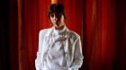 Aldous Harding: A different kind of party