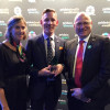 ANZ, Bankwest, UWA and more win at Australian LGBTI Inclusion Awards