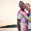 Six months after it began, Bermuda removes same sex marriage