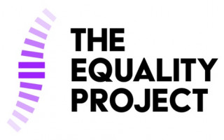 The Equality Project to host Better Together LGBTIQ conference