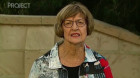 Margaret Court says QANTAS is intimidating people