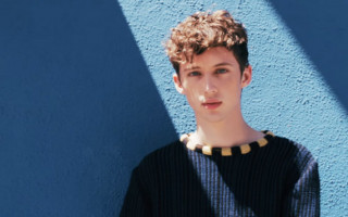 Troye Sivan and Martin Garrix drop new tune and video