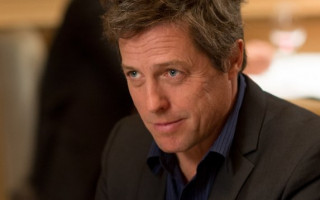 Hugh Grant eager to star in BBC gay scandal drama