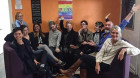 Pride & Politics: PICYS youth and Senator Louise Pratt talk LGBTIQ issues