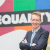 IDAHoBIT: Marriage Equality Forum and social drinks with Tiernan Brady