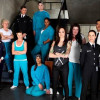 Wentworth gets a bunch of Logie nominations