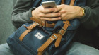 Canberra teen sentenced over calculated Grindr extortion