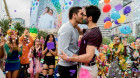 Queer-centric sci-fi Sense8 will not return for third season