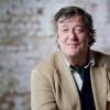 Irish police abandon Stephen Fry blasphemy investigation