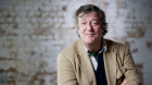 Irish police abandon Stephen Fry blasphemy investigation