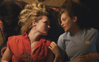 Get me out of here! Revelation Film Fest's queer cinema reviewed
