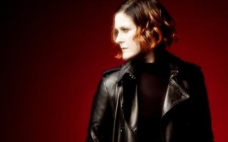Singer Alison Moyet clarifies why she signed an anti-trans letter