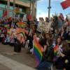 Equal Love WA announce Winter Vows marriage rally