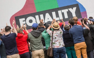 Australian Marriage Equality: The marriage equality fight isn't over yet