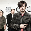 Grinspoon rename Margaret Court Arena for their show tonight