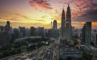 Malaysian NGO blames gay and transgender people for HIV/AIDS rise