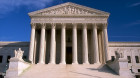 US Supreme Court rule in favour of baker who refused gay couple