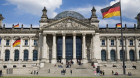 Marriage equality passed in Germany
