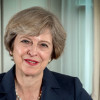 Theresa May: Britain 'deeply regrets' colonial era laws against homosexuality