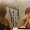 New Whitney Houston documentary separates myth from reality