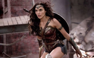 Review | Wonder Woman storms into cinemas